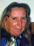 Manuela Neuman