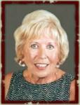 Bonnie Hardy