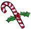 ChristmasForKidsCandyCane