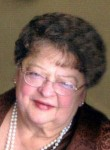 Darlene Bauer
