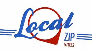 TC Local Zip Logo - Side Banner