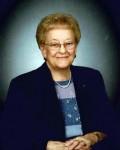 Agnes Tastad