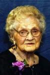 Edna Wall