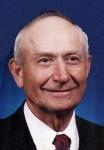 Leonard Kohlmeyer