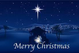 MerryChristmas2014