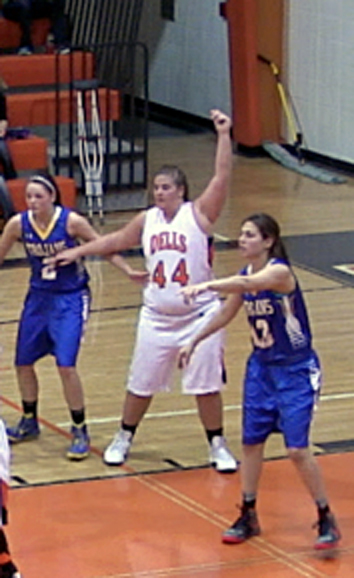 dell rapids girls Share this:facebookgoogle+linkedinpinteresttwitteremailtea, sd several teams advanced to the sweet 16 thursday in girls hoops at region 3-a in tea both west central and dell rapids.