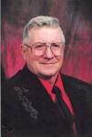Jerry Joe Krause
