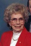 Marian Klein