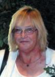 Pamela Granum