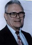 Robert Mabbs