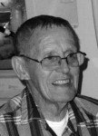 Gerald McDonnell