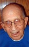 Harold Goehrs
