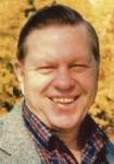 James Gednalske