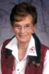 Lois Haugaard