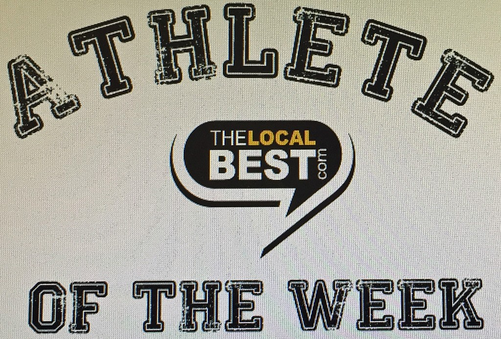 AthleteOfTheWeekLogo