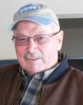 Bob Apland