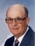 Donald Ahlers