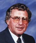 Lester Hansen