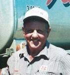 Roger Seeley