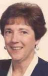 Irene Byers