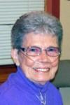 Dorothy Gosmire
