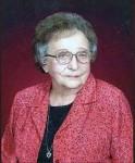 Loretta Gascoigne