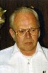Melvin Erickson