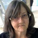 Pamela Dobyns