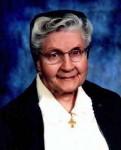 Sister Eleanor Joyce