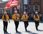 2015QuarryDayParade_2