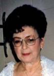 Dorothy Beckett