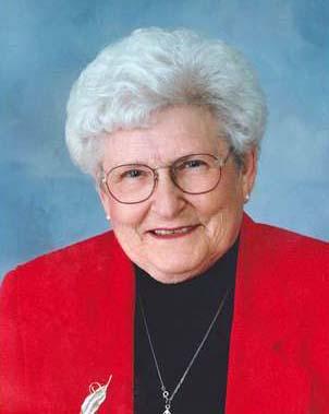 Mabel Ann Heinemann Big Sioux Media