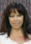 Paula Lautt