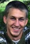 Zachary Nussbaum