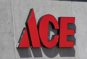 AceOpening1