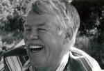 Donnie Swenson