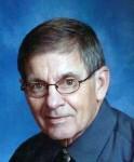Jerry Gaspar