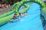 Photo: slidethecity.com