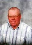 Allen Hanson