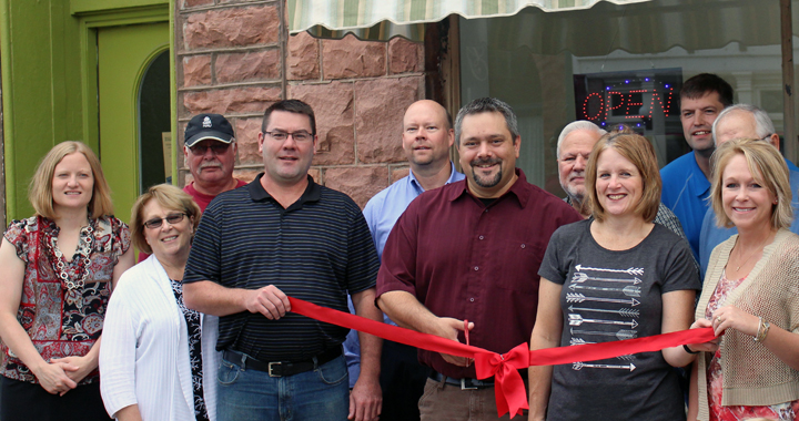 DTCRibbonCutting_8-28-15