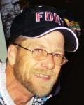 David Grav