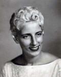 June Mailey