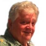 Mike Baumberger