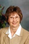 Sharon Schroeder