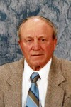 Wayne Burkhart