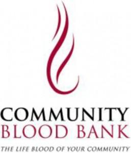 CommunityBloodBank