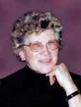 Phyllis Karpinske