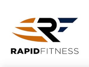 RapidFitness