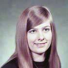 Ardie Fossum