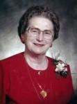 Bernette Westhoff